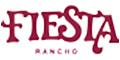 Fiesta Ranchero