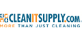 CleanItSupply.com Deals