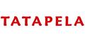Tatapela Deals