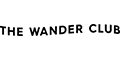 The Wander Club-logo