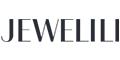 Jewelili
