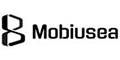 Mobiusea