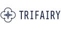 Trifairy