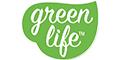 GreenLife