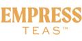 Empress Teas