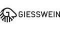 Giesswein Walkwaren AG-logo