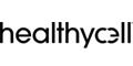 Healthycell-logo