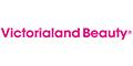 Victorialand Beauty-logo