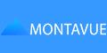 Montavue