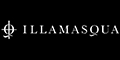 Illamasqua US Deals