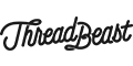 Threadbeast-logo