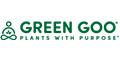 Green Goo Deals
