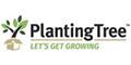 PlantingTree