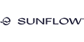 SUNFLOW, Inc.