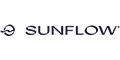 SUNFLOW, Inc.