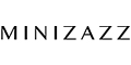Minizazz