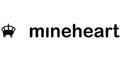 Mineheart Deals