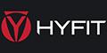 Hyfit Gear