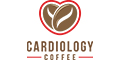 Cardiology Coffee Deals
