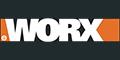 Worx Deals