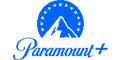 Paramount+ Deals
