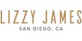 Lizzy James Jewelry