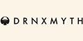 DRNXMyth-logo