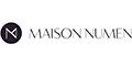 Maison Numen-logo