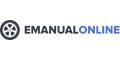 eManualOnline Deals