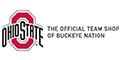 Ohio State Official Team Shop-logo