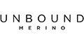 Unbound Merino-logo
