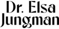 Dr Elsa Jungman