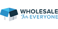 Wholesale for Everyone-logo