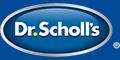 Dr Scholl's Deals