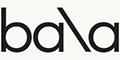 Bala-logo
