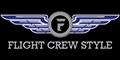 Flight Crew Style Deals