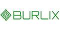 Burlix-logo