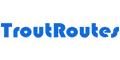 TroutRoutes-logo