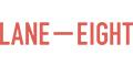 LANE EIGHT-logo