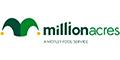 Millionacres-logo