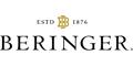 Beringer Vineyards-logo