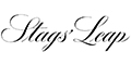 Stags Leap-logo