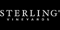 Sterling Vineyards-logo