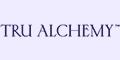 Tru Alchemy