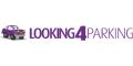 Looking4-logo