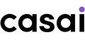 Casai (US) Deals