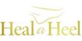 HealAHeel