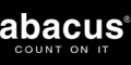 Abacus Sportswear US