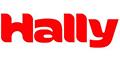 Hally-logo