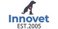 Innovet Pet Products Deals